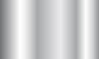 Metall - Alu - Texture - Vector