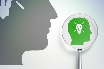 gmbh kaufen vorteile vorgegründete Gesellschaften idee gmbh kaufen finanzierung Unternehmensgründung GmbH