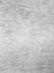Dirty Fabric Texture