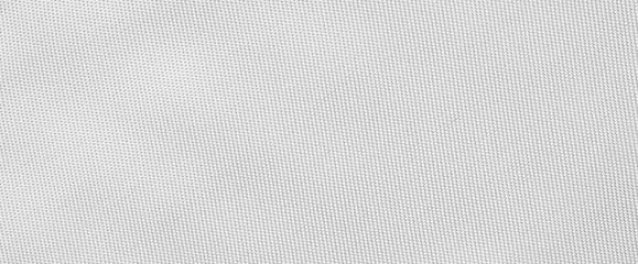 Aluminium Prints Fabric white fabric silk texture