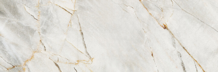 natural white marble for pattern and background