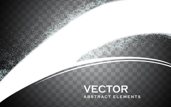 cleaned trace element