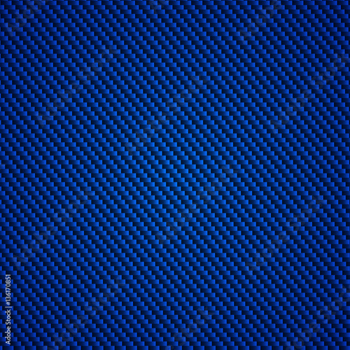 quotblue carbon fiber seamless patterns backgroundquot stock