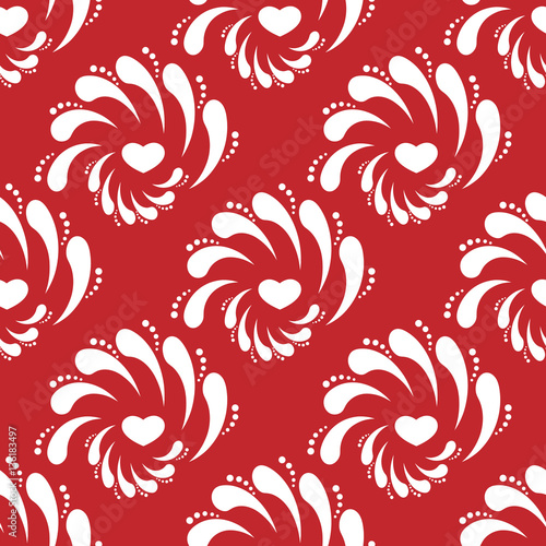 Design Element For Wallpapers Web Site Backgrounds Wedding Invitation