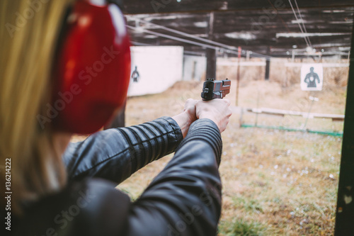protect lawful gun owners - HD4800×3200