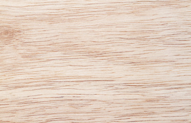 Natural wood texture or background