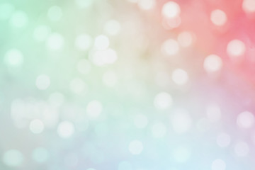 abstract colorful defocused circular bokeh,abstract background