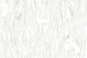 Continuous  white wooden pattern