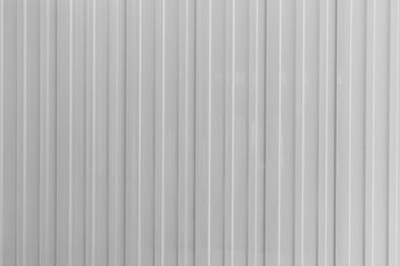 aluminium wave sheet background
