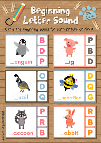 5 letter words starting with bu quot clip cards matching of beginning letter sound p q 26139 | 500 F 136275243 f97O0V9H1RBV4X9BUdsqs63uQc7rCYxi
