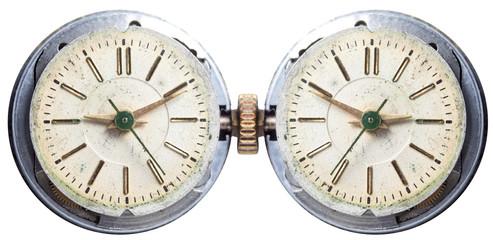 vintage women's watches, mix