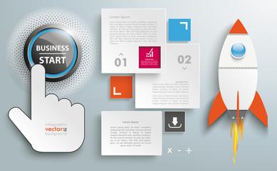 Vorrat GmbH Angebote zum Firmenkauf success gmbh verkaufen mit verlustvortrag gmbh anteile verkaufen