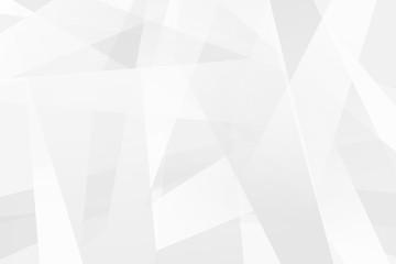 Obraz Geometryczne tło - fototapety do salonu