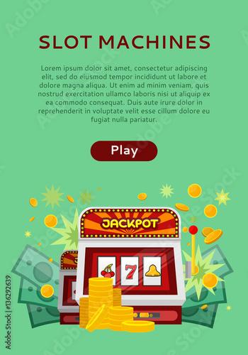 slot machine online griechische götter und ihre symbole