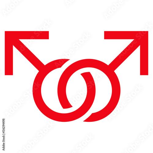 site sm gay