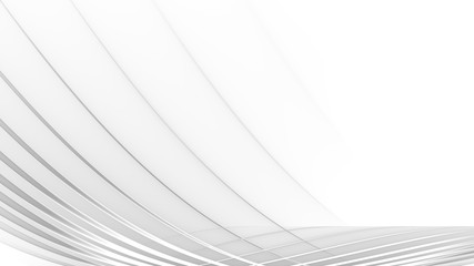 abstract white background - high resolution digital backdrop