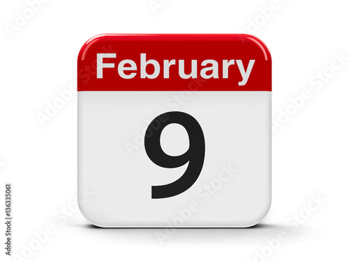 """""""9th February"""" Stock Photo And Royaltyfree Images On. Engineering Grad Schools Death Life Insurance. Health Insurance Self Employed California. Fplc Protein Purification Mobile Bill Pay App. Simply Storage Virginia Beach. Gia Certified Diamonds Wholesale. Massachusetts Nurses Association. Holiday Extras Travel Insurance. Consumer Behavior Phd Programs"""