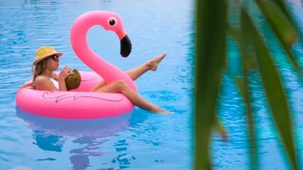 exotic relaxation pink girls fyshwick