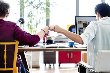 gesellschaft kaufen in berlin Existenzgründung Marketing vorratsgmbh gründen Gesellschaftsgründung GmbH