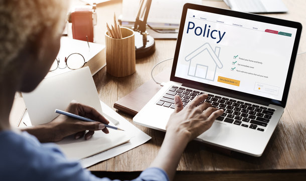 Policy Assurance Compensation Protection Concept