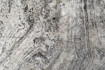 Closeup old grey stone texture background