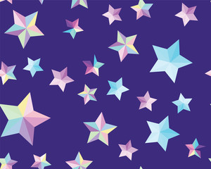 star color 3