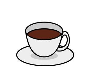 カップ(コーヒー)