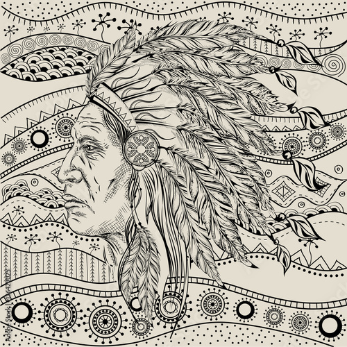 list of synonyms and antonyms of the word indian feather