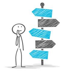 gmbh kaufen ohne stammkapital gmbh kaufen mit schulden idee gmbh kaufen mit arbeitnehmerüberlassung insolvente gmbh kaufen