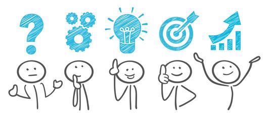 Firmenmantel gesellschaft verkaufen mantel idee gesellschaft gmbh eigene anteile verkaufen
