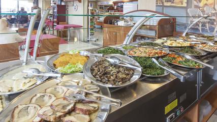 food, italian, lunch, buffet, dinner, eat,