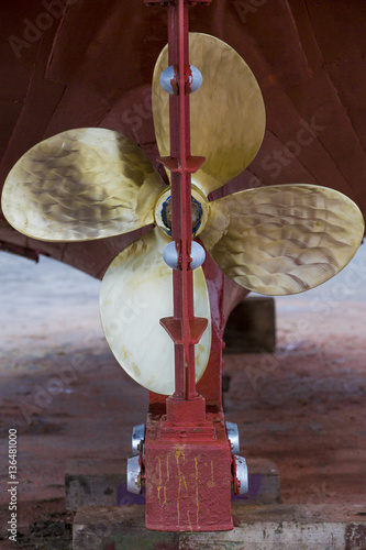 h lice de bateau stok g rseller ve telifsiz g rseller 39 da foto raf 136481000. Black Bedroom Furniture Sets. Home Design Ideas