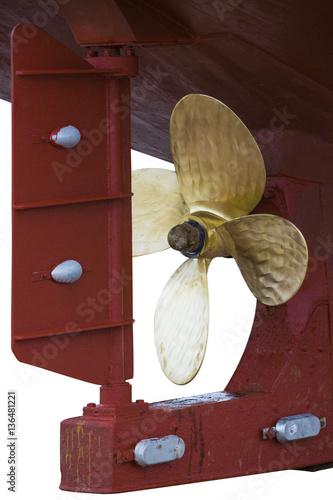 h lice de bateau stok g rseller ve telifsiz g rseller 39 da foto raf 136481221. Black Bedroom Furniture Sets. Home Design Ideas
