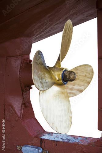 h lice de bateau photo libre de droits sur la banque d 39 images image 136481456. Black Bedroom Furniture Sets. Home Design Ideas