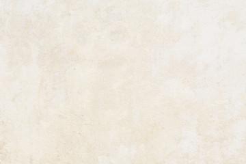 Stores à enrouleur Aigle 和紙背景素材-ベージュ