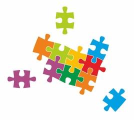 puzzle1002a