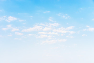 sky cloud background