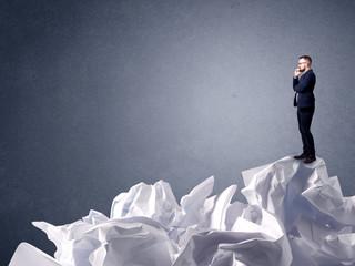 Existenzgründung fairkaufen gmbh  idee ruhende gmbh kaufen gmbh kaufen mit arbeitnehmerüberlassung