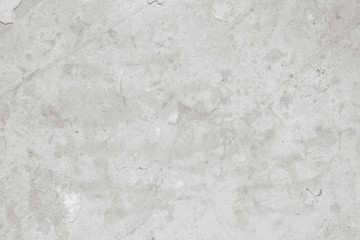 Designed pink texture of foam plastic on concrete floor