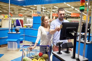 Unternehmenskauf gesellschaft verkaufen gesucht Shop gmbh verkaufen frankfurt gründung GmbH