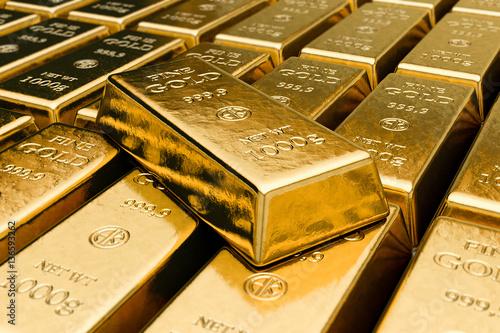 tinder gold gratis testen