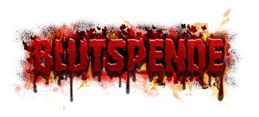 blutspende2