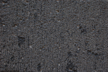 Basalto texture