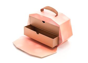 Beautiful Drawer Bag