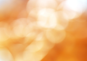 abstract cycle bokeh background , blurred background