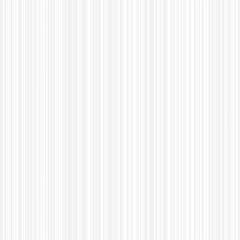 white pinstripe pattern background