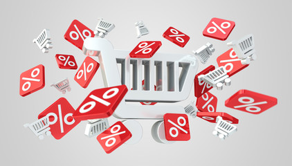 gmbh kaufen gesucht gmbh kaufen finanzierung rabatt gmbh anteile kaufen finanzierung gmbh in liquidation kaufen