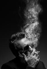 Benjamin Taguemount. Photographe.