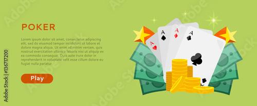 casino online deutschland casino games dice