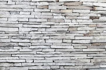 stone rock background texture